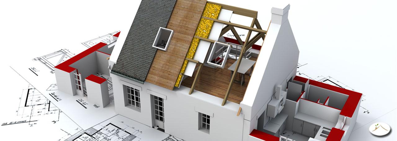 constructeur maison reims logis bois. Black Bedroom Furniture Sets. Home Design Ideas