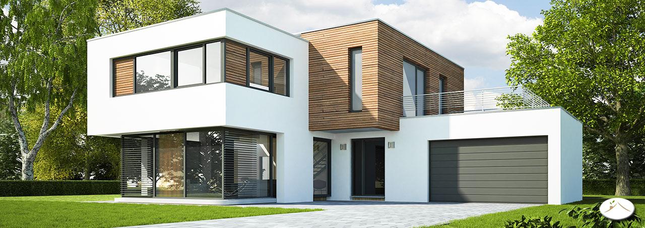 maison bois reims logis bois