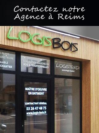 Logis Bois Reims 51 1